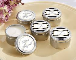 personalized candle favors mini travel candle favors from 0 84 hotref