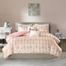 Gold Bedding Sets Gold Comforter Sets For Less Overstock