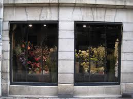 chambre froide fleuriste fleuriste wikipédia