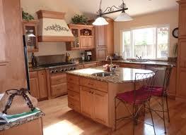 Maple Kitchen Island Kitchen Kitchen Center Island Infatuate Kitchen Center Island