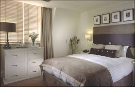 Small Bedroom Full Size Bed by Interior Cn Ideas Coolest Elegant Spare Decorate Bedroom