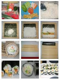 sushi for beginners book 47 best sushi infographics images on japanese food
