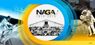 naca historic marker nasa