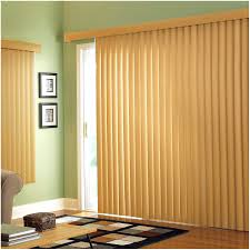 window treatment ideas for sliding glass doors all about house