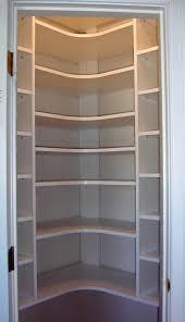 212 best closet images on pinterest dresser black and diy