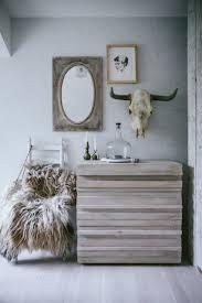 Delta Bedroom Set The Brick Remodel Master Bedroom Bathroom Adventures In Cooking