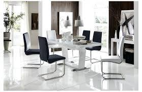 table chaise fille alexanderckaufman co