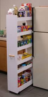 kitchen skinny kitchen cabinet with superior narrow kitchen