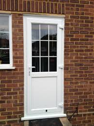 Interior Upvc Doors Upvc Doors Front Doors Doors Sliding Patio Doors In Surrey