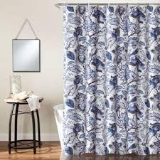 Bed Bath Beyond Shower Curtains Nature Shower Curtains Nature Shower Curtains Nature Fabric