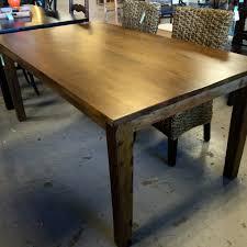 dining tables archives nadeau nashville