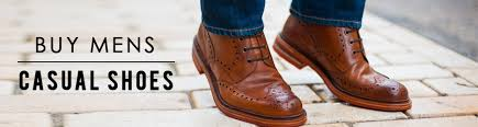buy boots uae buy puca toni casual shoes at best price