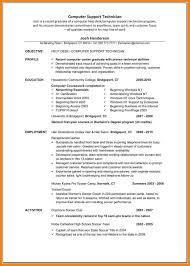 resume exles for pharmacy technician pharmacy tech resume template best resume and cv inspiration