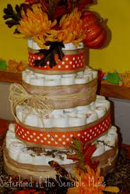 Basketball Themed Baby Shower Decorations Baby Shower Decorations Ideas For Fall Decorating Of Party
