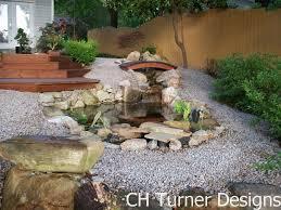 impressive backyard designs home design ideas trends n backyard