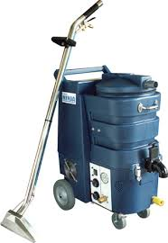 Upholstery Cleaners Machines Pretty Looking Rug Shampoo Machine Modern Decoration Blue H Carpet