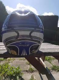 junior motocross helmets and junior motocross helmets in newtownards county down