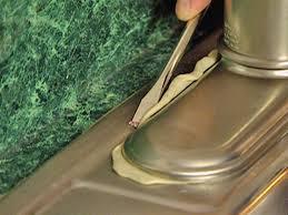 change a kitchen faucet faucet design how to change a kitchen faucet american standard