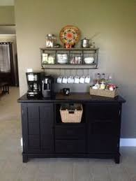 hobby lobby craft table love this table from hobby lobby i need it for jar pantry storage