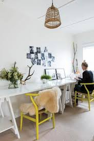 Wohnzimmer Skandinavisch Einrichten Schonen Sie Ihren Rücken Durch Ergonomische Stühle