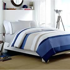 blue twin bedding nautical comforter set u2013 dentalforums info
