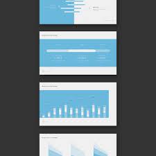 powerpoint design vorlage ihre powerpoint agentur vorlagen service und design