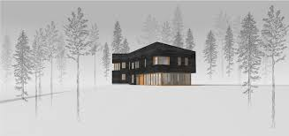 behind the scenes from a sketch to a rendering studio mm architect