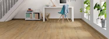 Zebra Laminate Flooring Laminat Haro Laminate Floor Tritty 100 Loft 4v Oak Veneto Nature