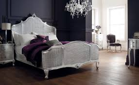 black and silver bedroom furniture tags fabulous silver bedroom