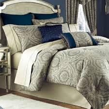 creative luxury bedding collections croscill m94 in interior