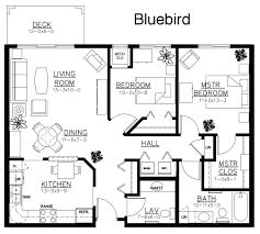 floor plans u2013 cardinal pointe of maplewood
