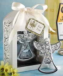 communion favors wholesale 9 best baptism communion favors images on communion