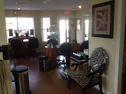 cindys nail and hair salon fernandina beach fl