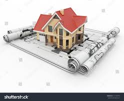 architectural blueprints for sale residential house on architect blueprints housing stock