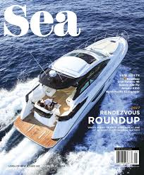 1000hp minivan instead if that hp number is actually accurate we may 2017 u2013 sea magazine by duncan mcintosh company issuu