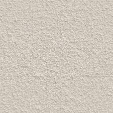 Wall Texture Ideas Best 25 Stucco Texture Ideas On Pinterest Stucco Walls Stucco