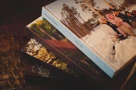 family yearbook how to organize your family photographs kansas studios kansas