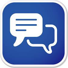 chat 41 jpg