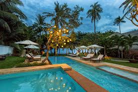 atmosphere resort dumaguete reviews u0026 specials bluewater dive travel
