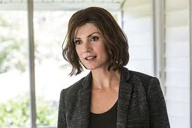 harmons hair stayles ncis the gorgeous zoe mclellan new hairstyle for agent meredith brody
