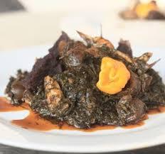 bonne cuisine camerounaise cuisine top 4 des meilleures recettes camerounaises les topohs du