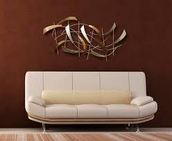 wall art ideas design texture tree modern art wall hangings