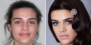 makeup classes in nj posts deeva beauty nj bridal makeup servces
