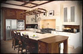 kitchen ideas with black appliances size of countertops backsplash interesting kitchen design white