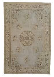 tappeti pregiati cabib 44591 vintage tappeto vintage tappeti vintage tappeti