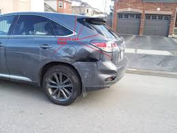 lexus rx 350 for sale in south florida bad day for my wife u0027s rx clublexus lexus forum discussion