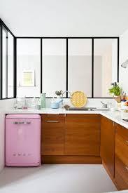 image de cuisine moderne 50 verrières déco pour la cuisine la chambre ou la salle de bain