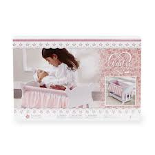 Graco Baby Doll Furniture Sets by Product Family Baby Doll Furniture