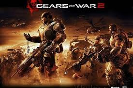 halo wars xbox 360 game wallpapers xbox 360 games wallpapers wallpapers
