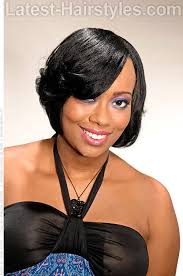 layered bob hairstyles for teenagers 20 amazing prom hairstyles for black girls and young women